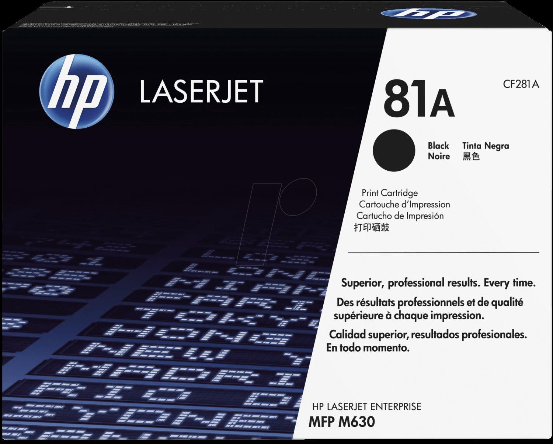 https://cdn-reichelt.de/bilder/web/xxl_ws/E440/HP_CF281A.png