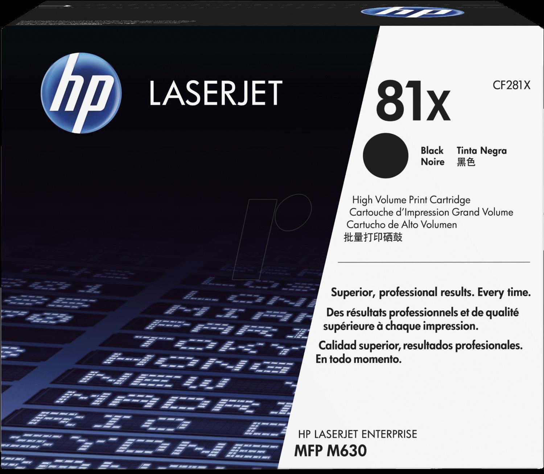 https://cdn-reichelt.de/bilder/web/xxl_ws/E440/HP_CF281X.png
