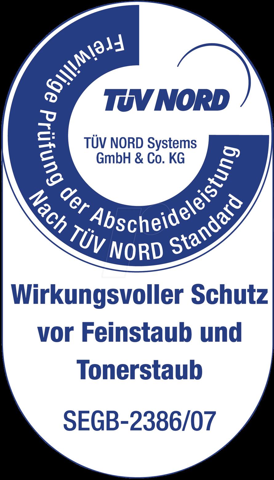 https://cdn-reichelt.de/bilder/web/xxl_ws/E440/TESA_CLEANAIR_08.png