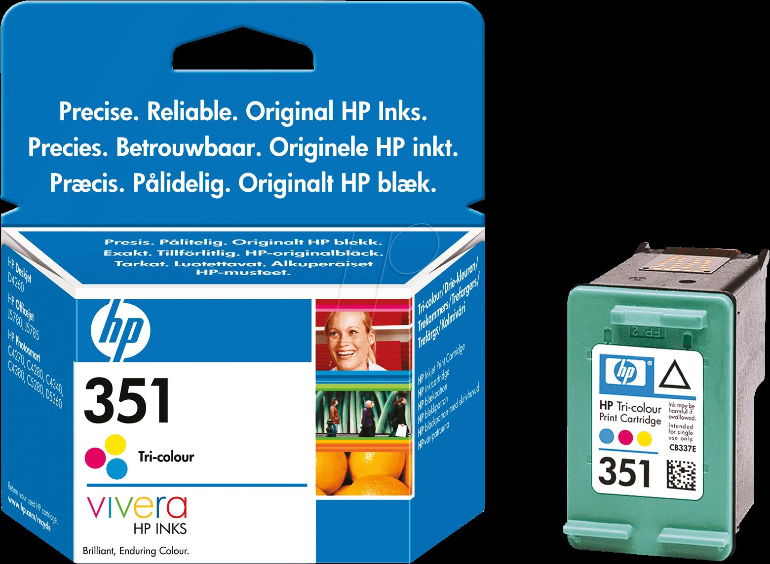 https://cdn-reichelt.de/bilder/web/xxl_ws/E440/TINTE_CB337E.png
