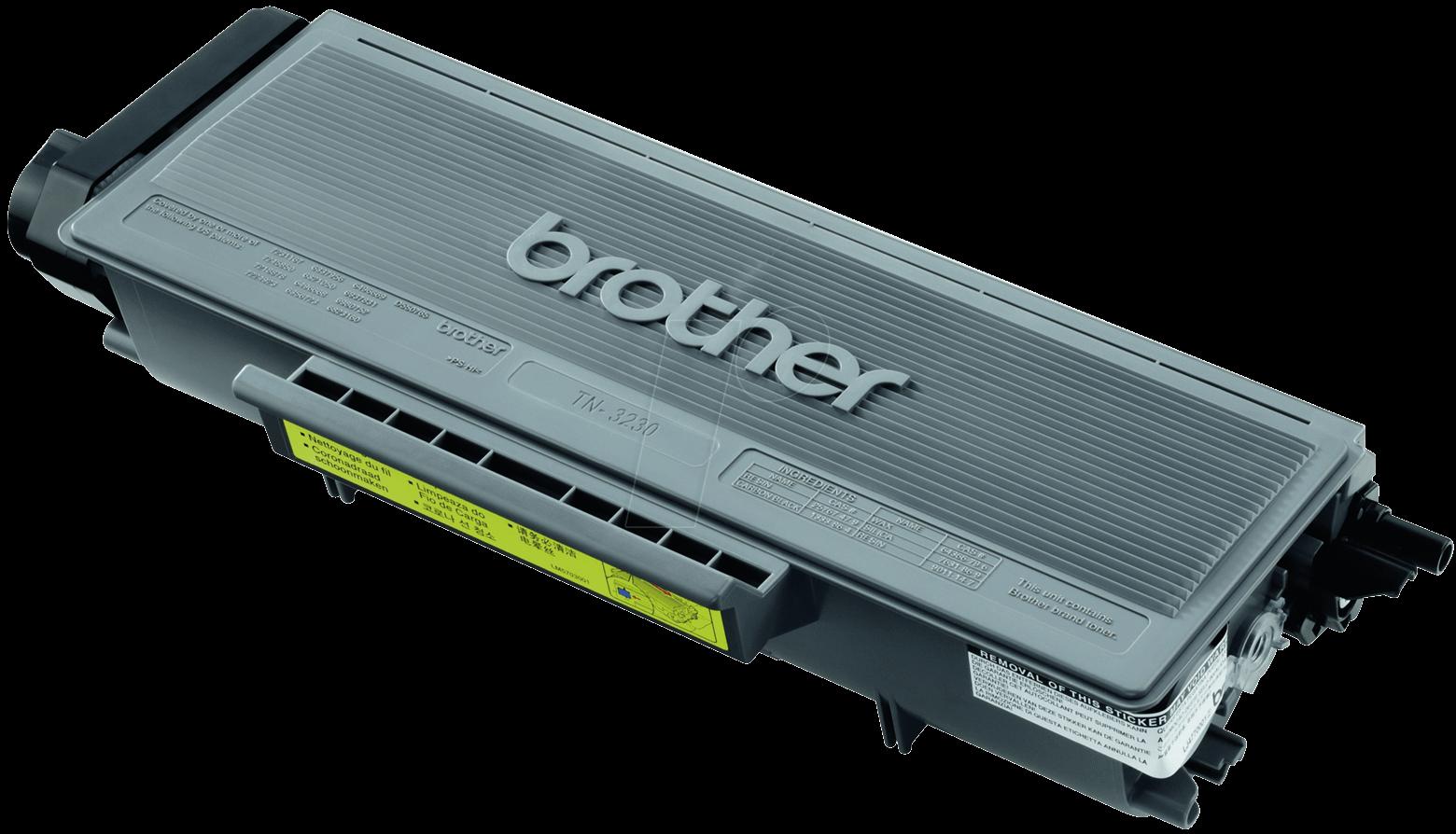 Картридж Brother LC3619XLM для Brother MFC-J3530DW/J3930DW пурпурный 1500стр