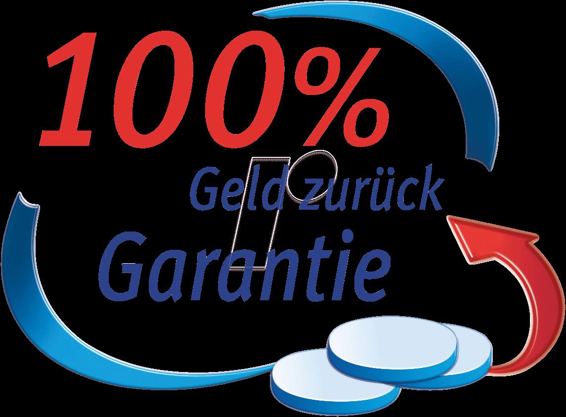 https://cdn-reichelt.de/bilder/web/xxl_ws/E460/AS0722430_06.png
