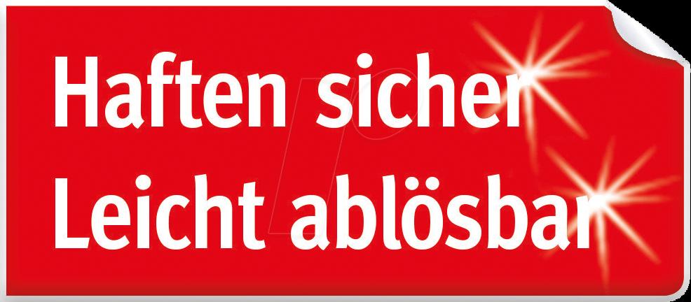 https://cdn-reichelt.de/bilder/web/xxl_ws/E460/AS0722560_04.png