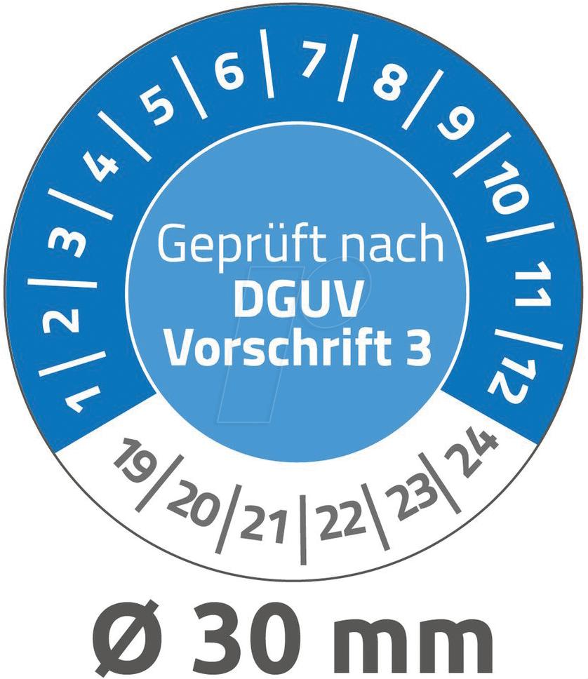 https://cdn-reichelt.de/bilder/web/xxl_ws/E460/AVERYZWECKFORM_6976-01.png