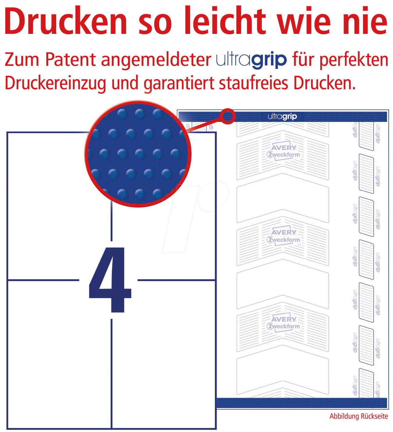 https://cdn-reichelt.de/bilder/web/xxl_ws/E460/AVZ_3483_03.png