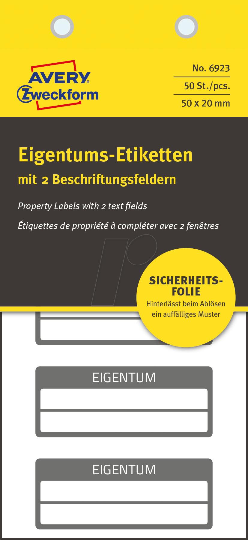 https://cdn-reichelt.de/bilder/web/xxl_ws/E460/AVZ_6923_01.png