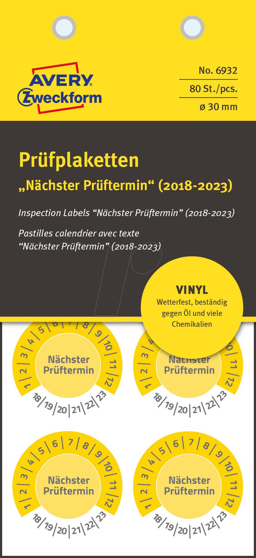 https://cdn-reichelt.de/bilder/web/xxl_ws/E460/AVZ_6932_01.png