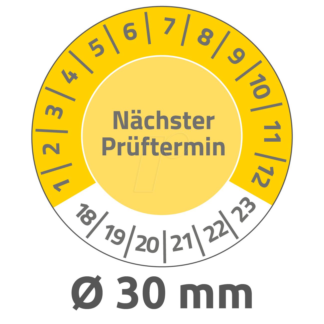 https://cdn-reichelt.de/bilder/web/xxl_ws/E460/AVZ_6932_03.png