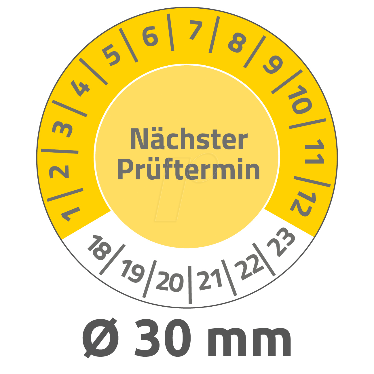 https://cdn-reichelt.de/bilder/web/xxl_ws/E460/AVZ_6934_03.png