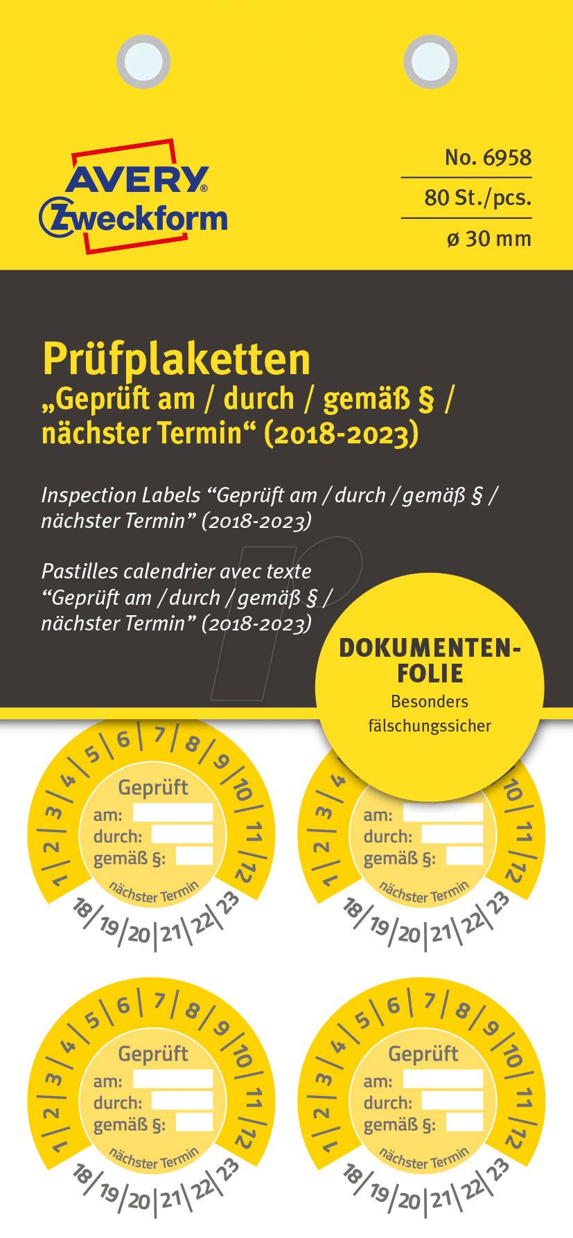https://cdn-reichelt.de/bilder/web/xxl_ws/E460/AVZ_6958_01.png