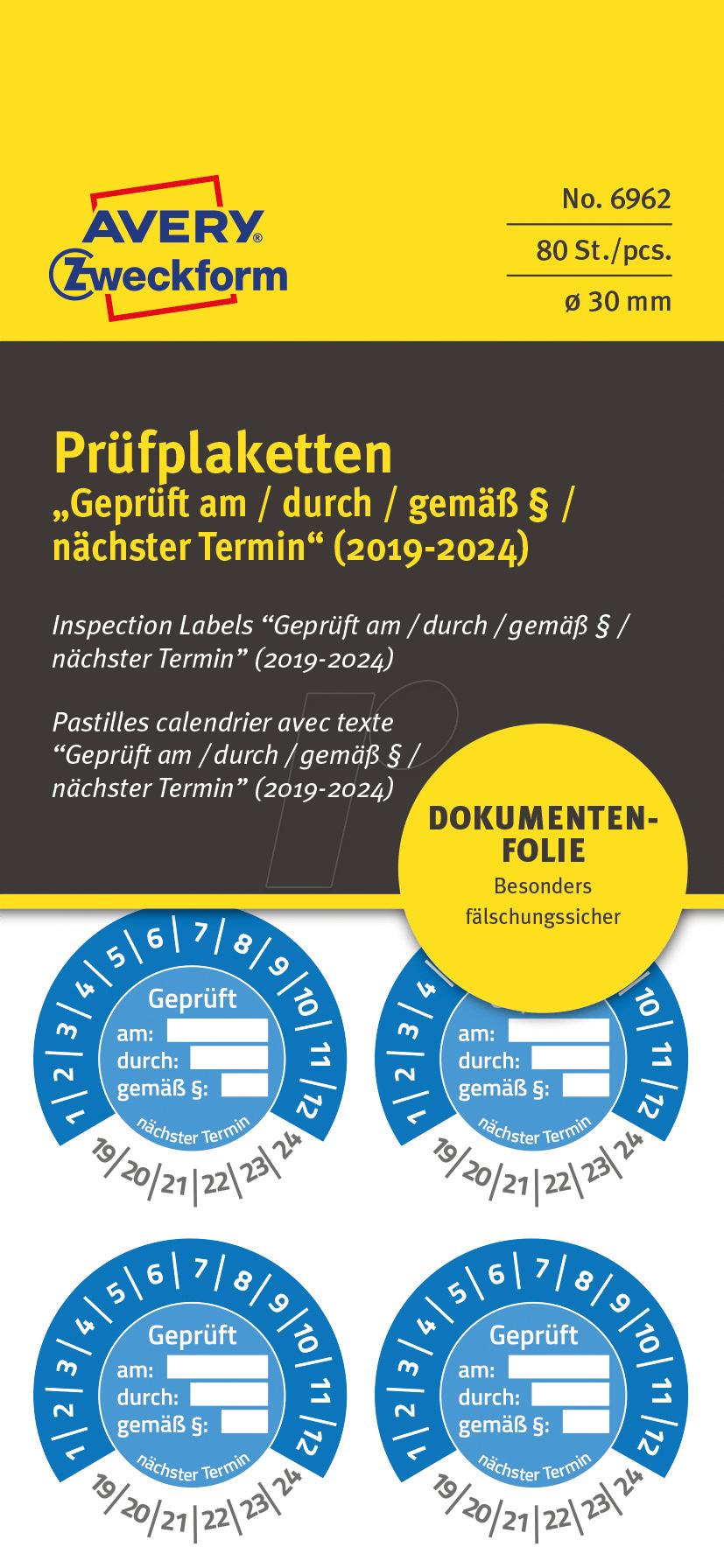 https://cdn-reichelt.de/bilder/web/xxl_ws/E460/AVZ_6962_01.png