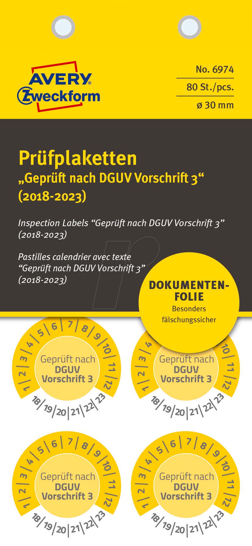 https://cdn-reichelt.de/bilder/web/xxl_ws/E460/AVZ_6974_01.png