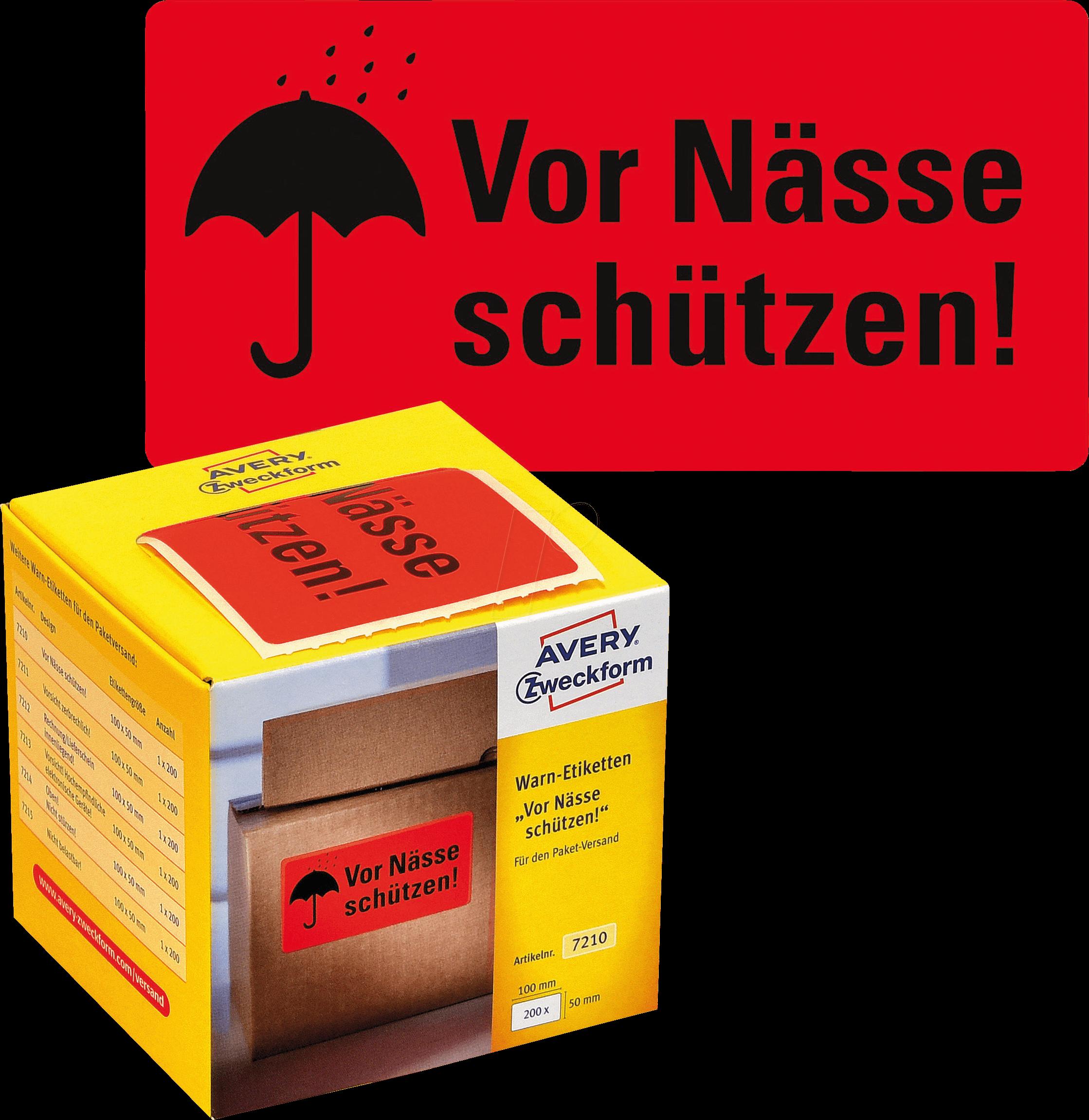 https://cdn-reichelt.de/bilder/web/xxl_ws/E460/AVZ_7210_02.png
