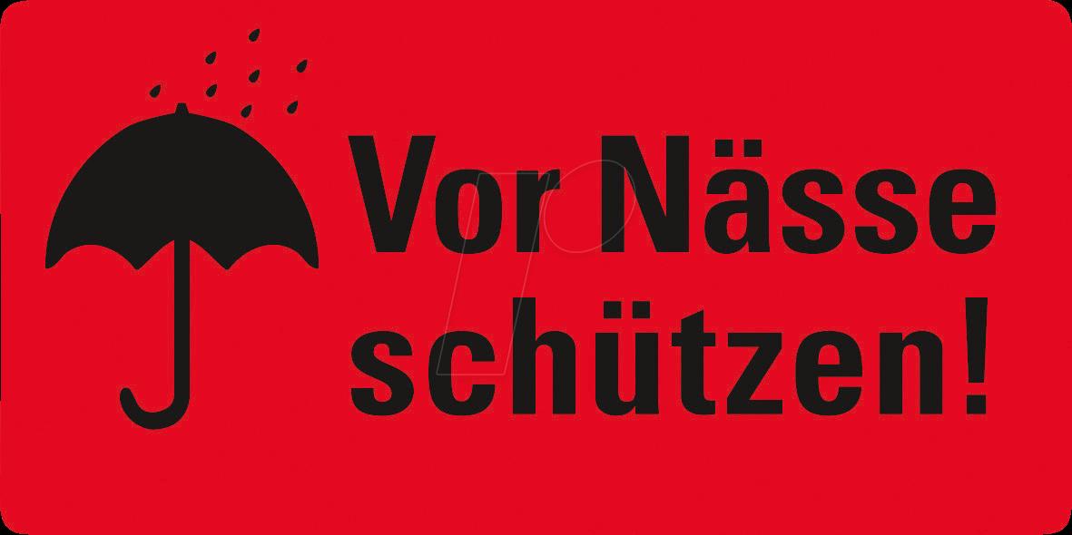https://cdn-reichelt.de/bilder/web/xxl_ws/E460/AVZ_7210_07.png