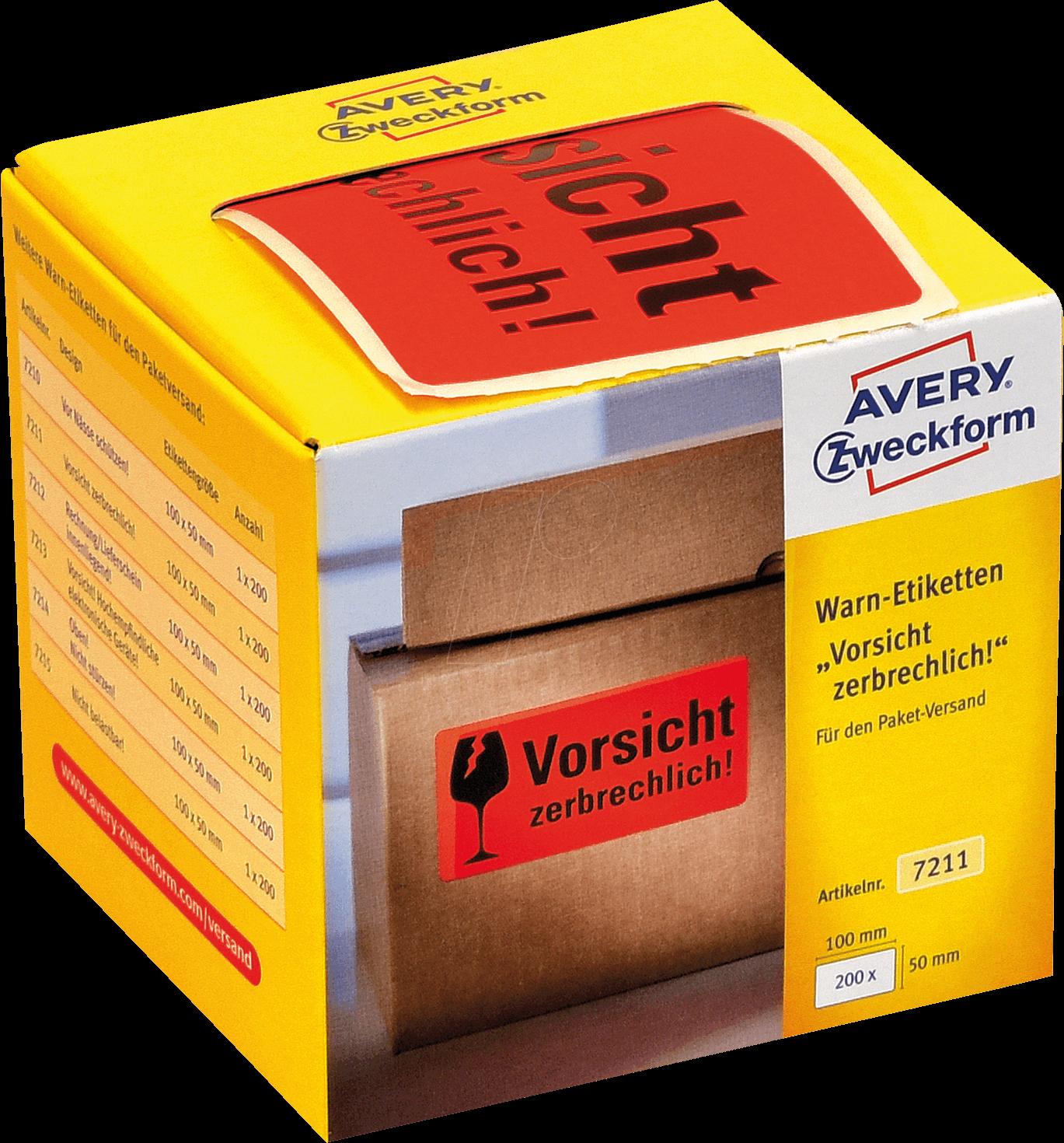 https://cdn-reichelt.de/bilder/web/xxl_ws/E460/AVZ_7211_01.png