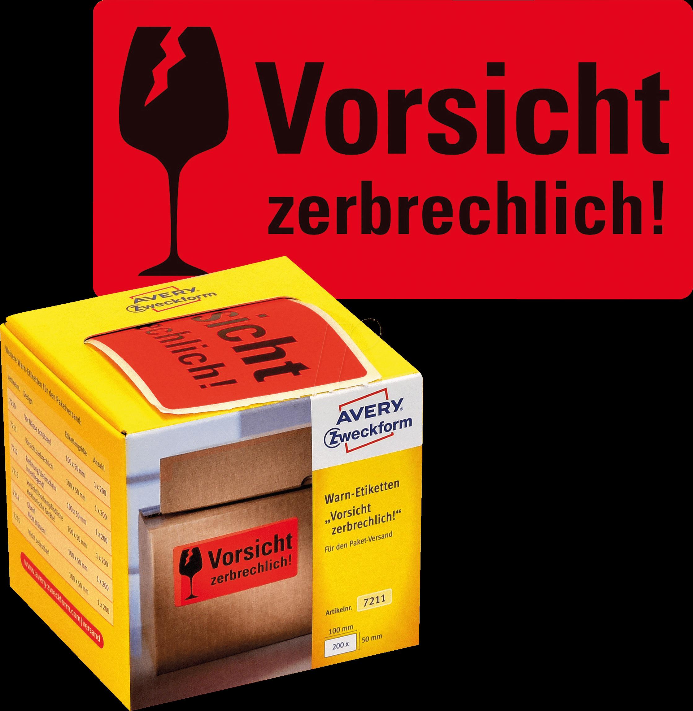 https://cdn-reichelt.de/bilder/web/xxl_ws/E460/AVZ_7211_02.png
