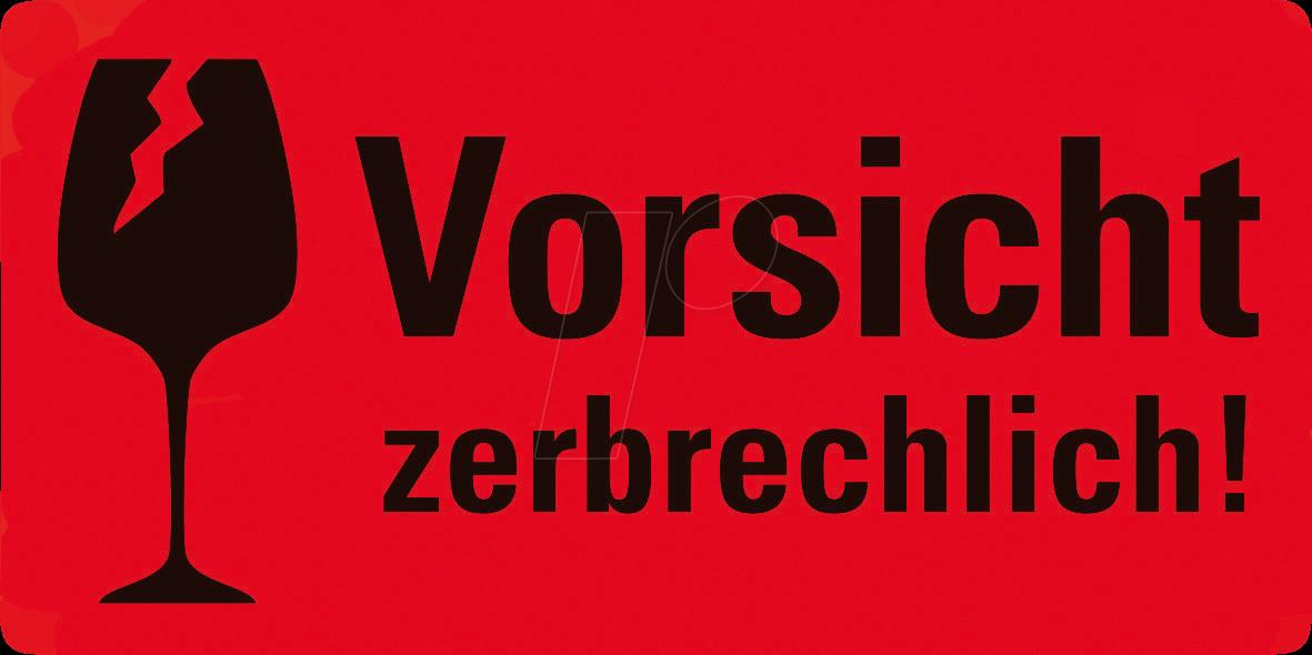 https://cdn-reichelt.de/bilder/web/xxl_ws/E460/AVZ_7211_07.png