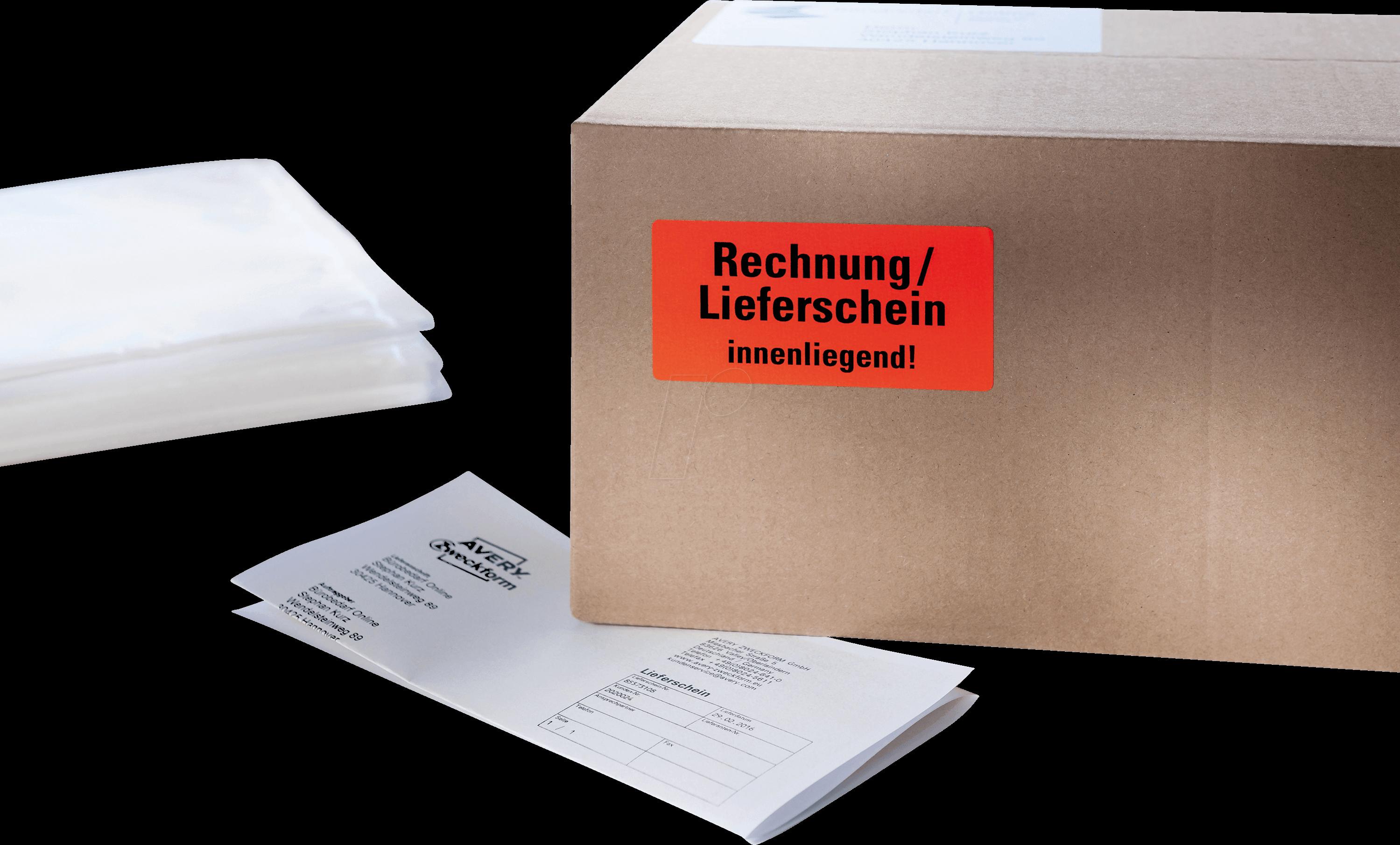 https://cdn-reichelt.de/bilder/web/xxl_ws/E460/AVZ_7212_06.png