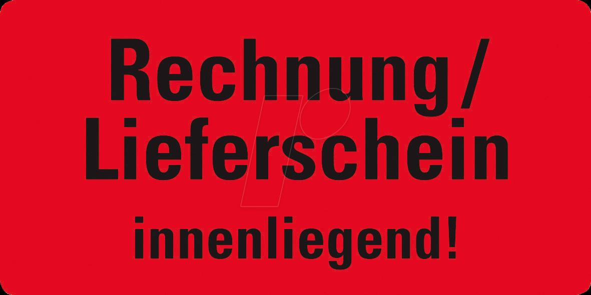 https://cdn-reichelt.de/bilder/web/xxl_ws/E460/AVZ_7212_07.png