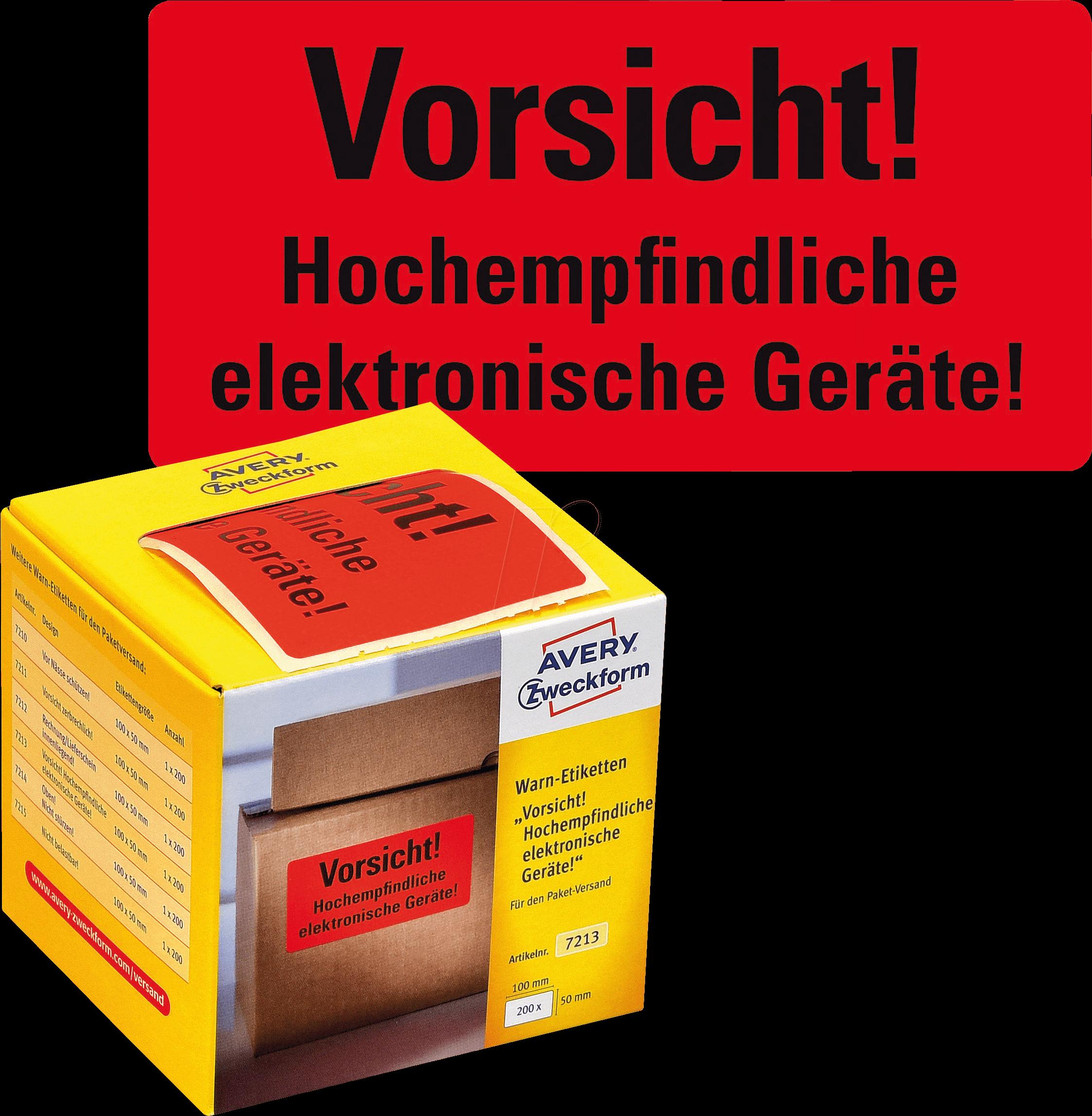 https://cdn-reichelt.de/bilder/web/xxl_ws/E460/AVZ_7213_02.png