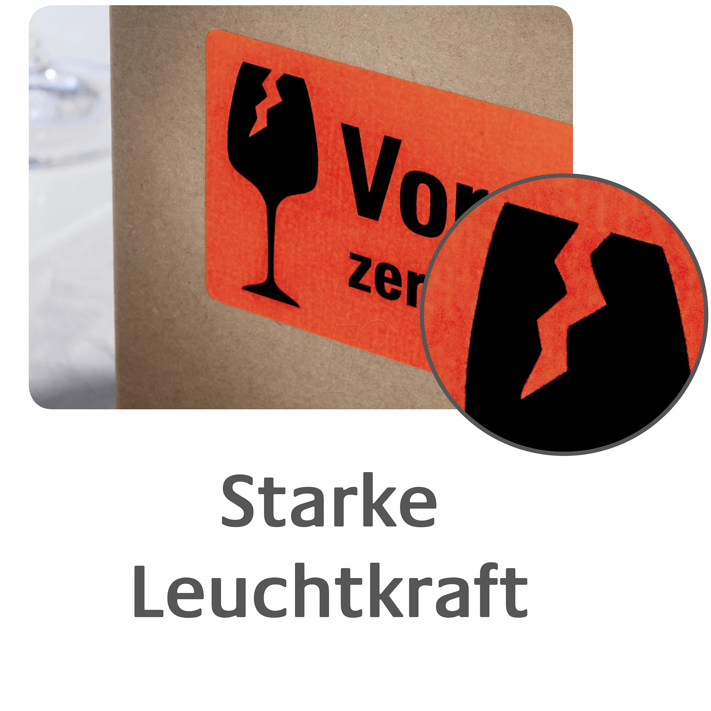 https://cdn-reichelt.de/bilder/web/xxl_ws/E460/AVZ_7213_04.png