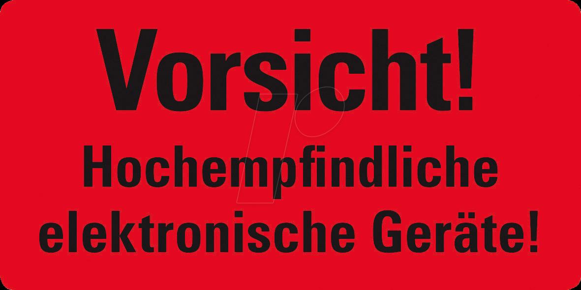https://cdn-reichelt.de/bilder/web/xxl_ws/E460/AVZ_7213_07.png