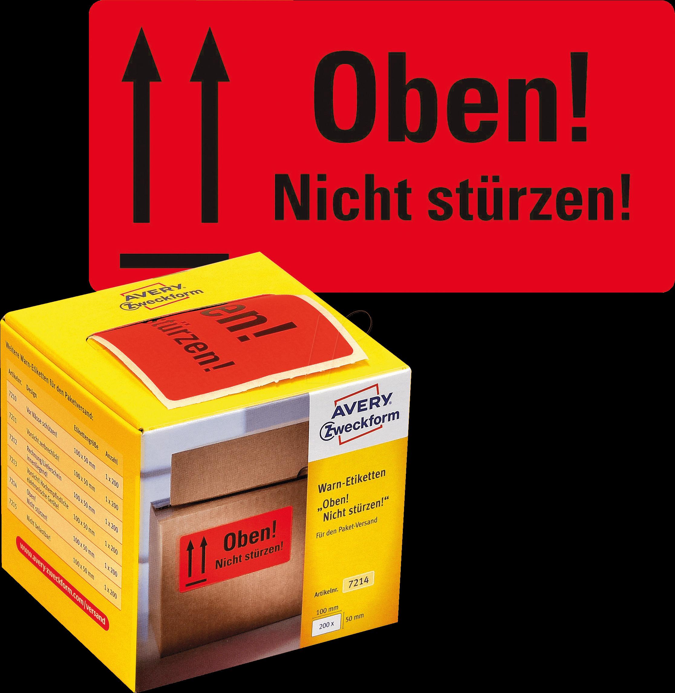 https://cdn-reichelt.de/bilder/web/xxl_ws/E460/AVZ_7214_02.png