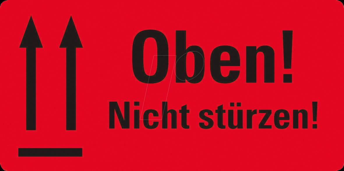 https://cdn-reichelt.de/bilder/web/xxl_ws/E460/AVZ_7214_07.png