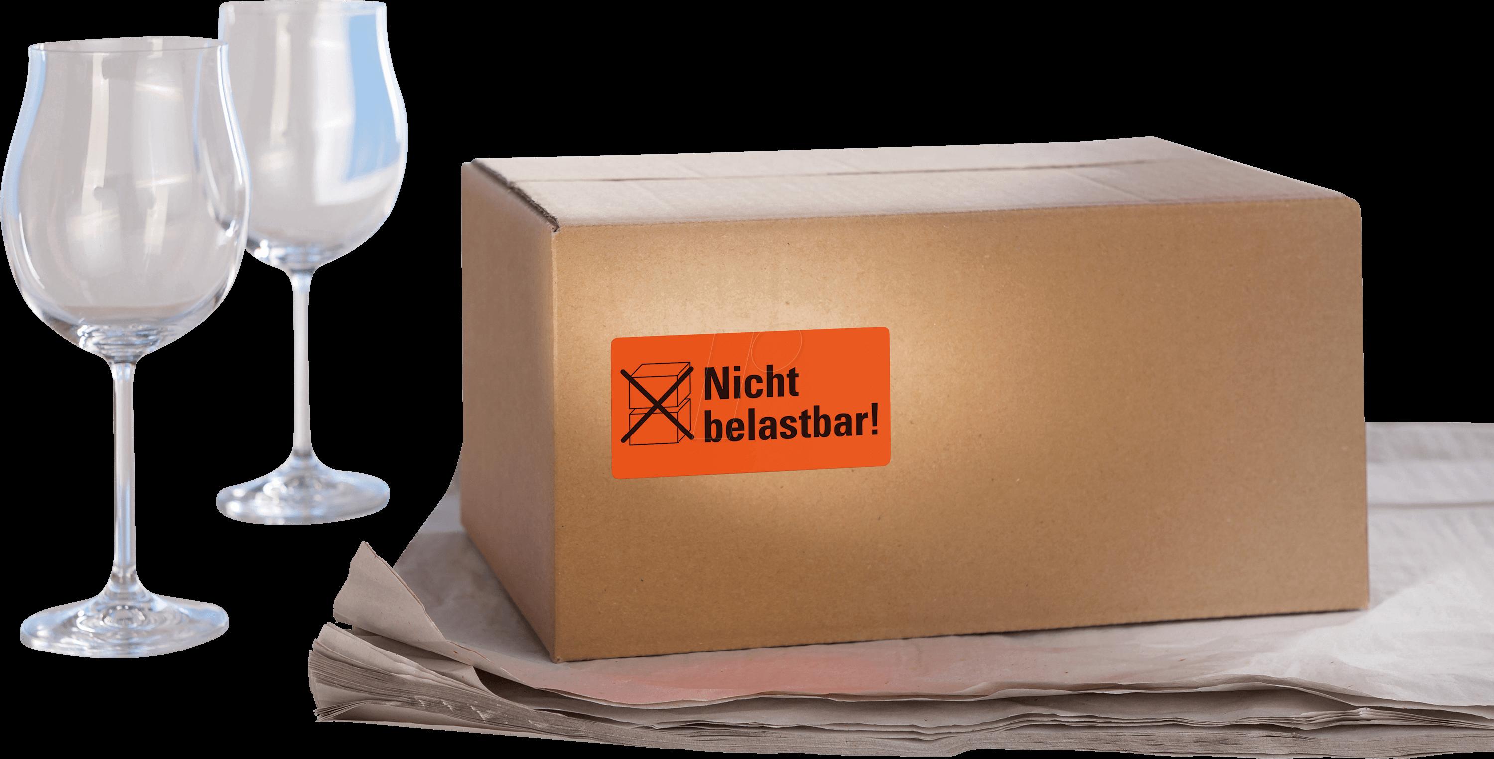 https://cdn-reichelt.de/bilder/web/xxl_ws/E460/AVZ_7215_06.png