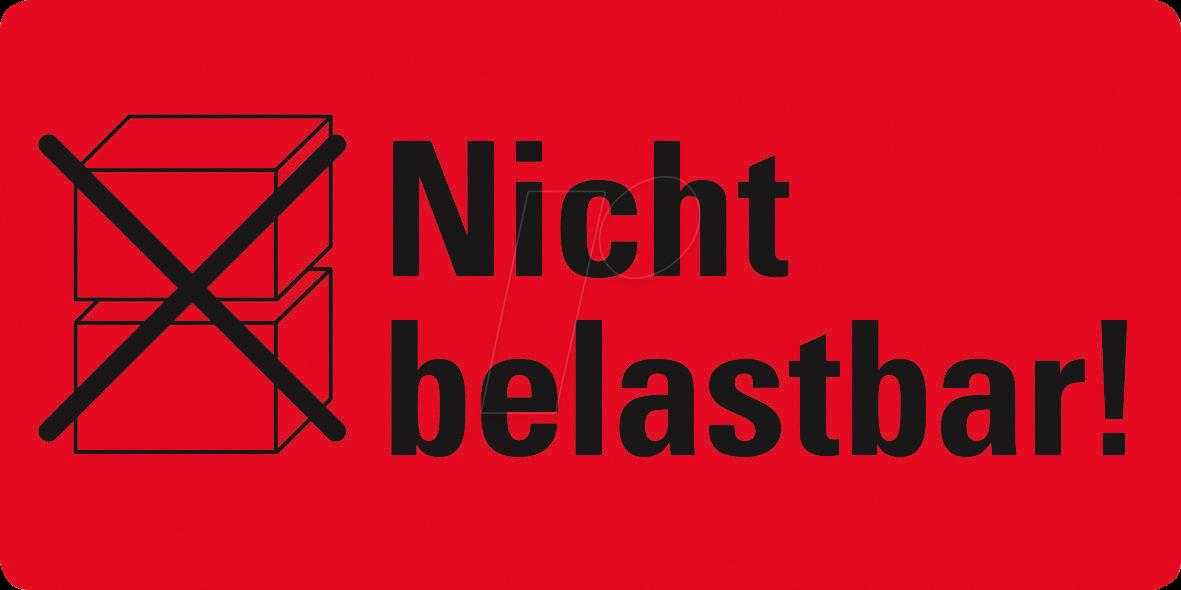 https://cdn-reichelt.de/bilder/web/xxl_ws/E460/AVZ_7215_07.png