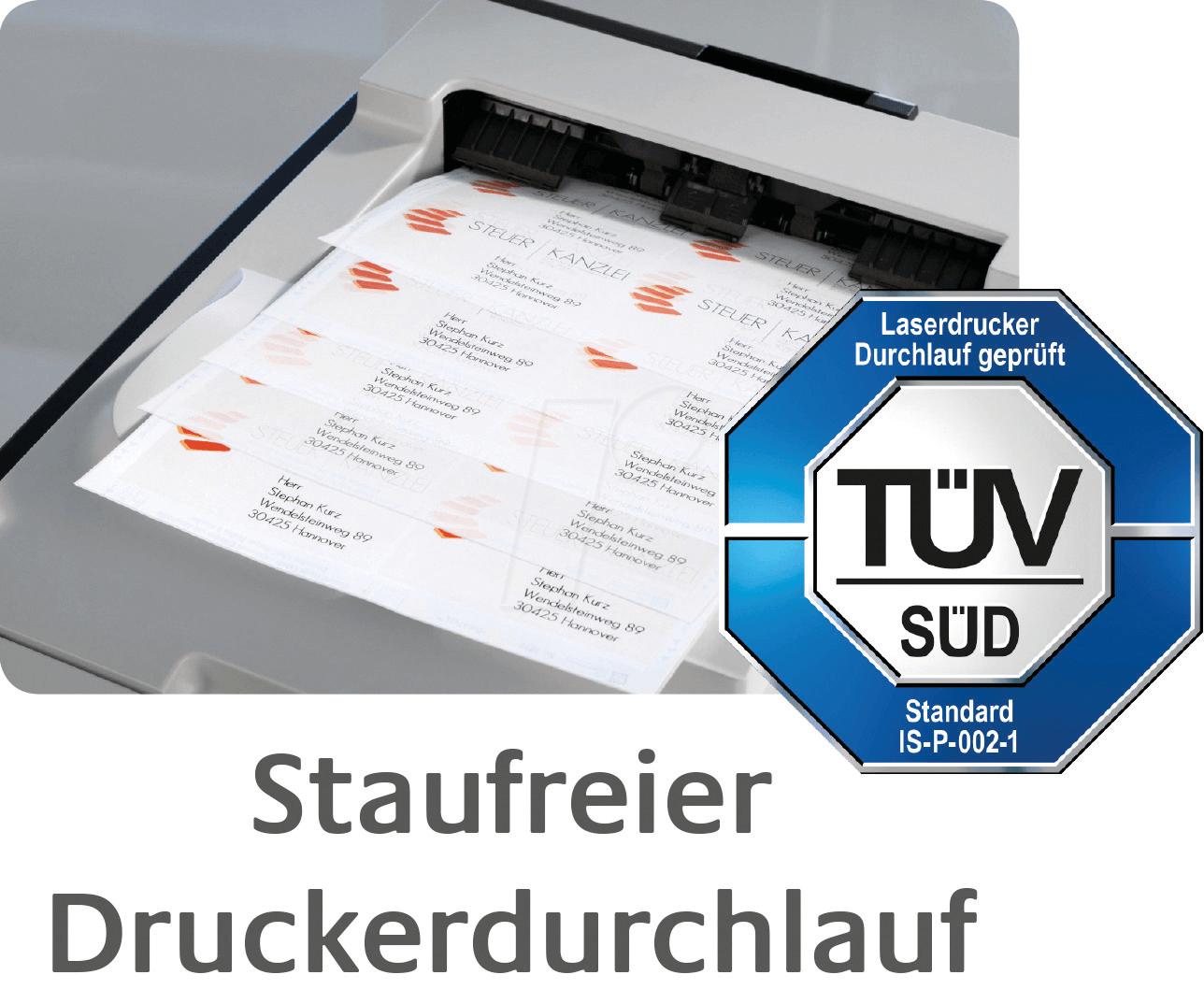https://cdn-reichelt.de/bilder/web/xxl_ws/E460/AVZ_8018-300_04.png