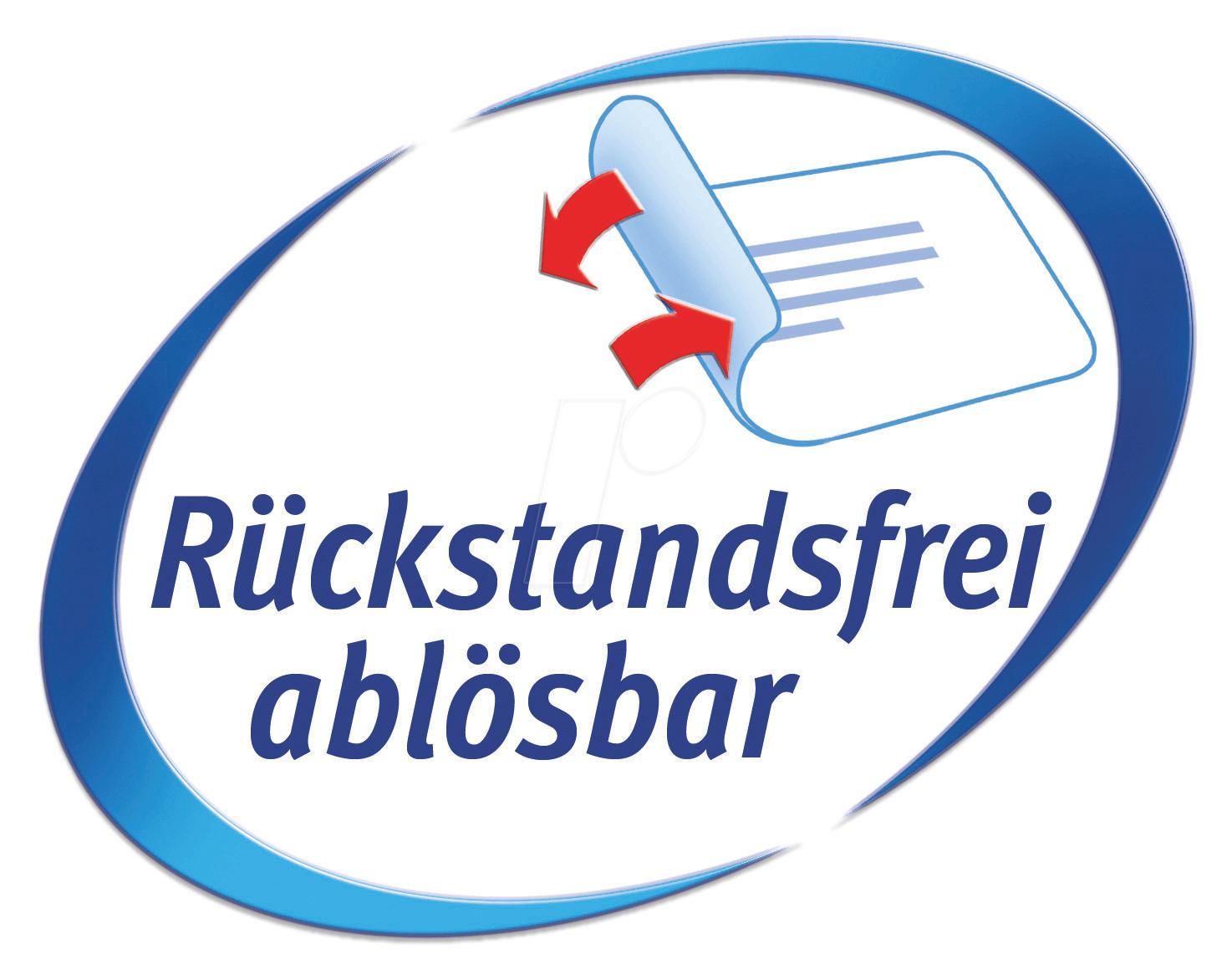 https://cdn-reichelt.de/bilder/web/xxl_ws/E460/AVZ_L4719REV-20_08.png