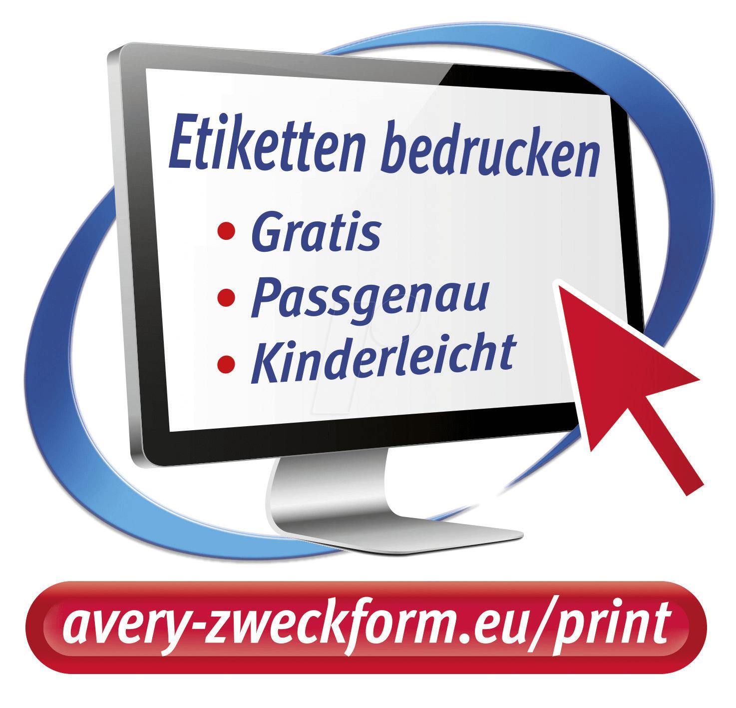 https://cdn-reichelt.de/bilder/web/xxl_ws/E460/AVZ_L4719REV-20_09.png