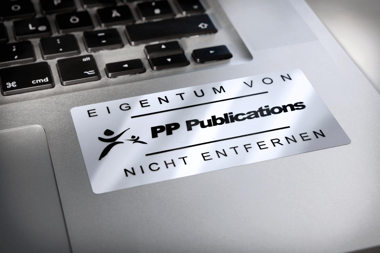https://cdn-reichelt.de/bilder/web/xxl_ws/E460/AVZ_L6013-20_05.png