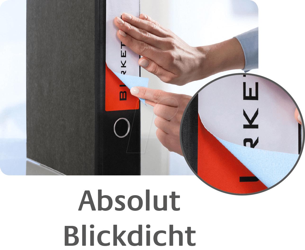 https://cdn-reichelt.de/bilder/web/xxl_ws/E460/AVZ_L6061-25_04.png