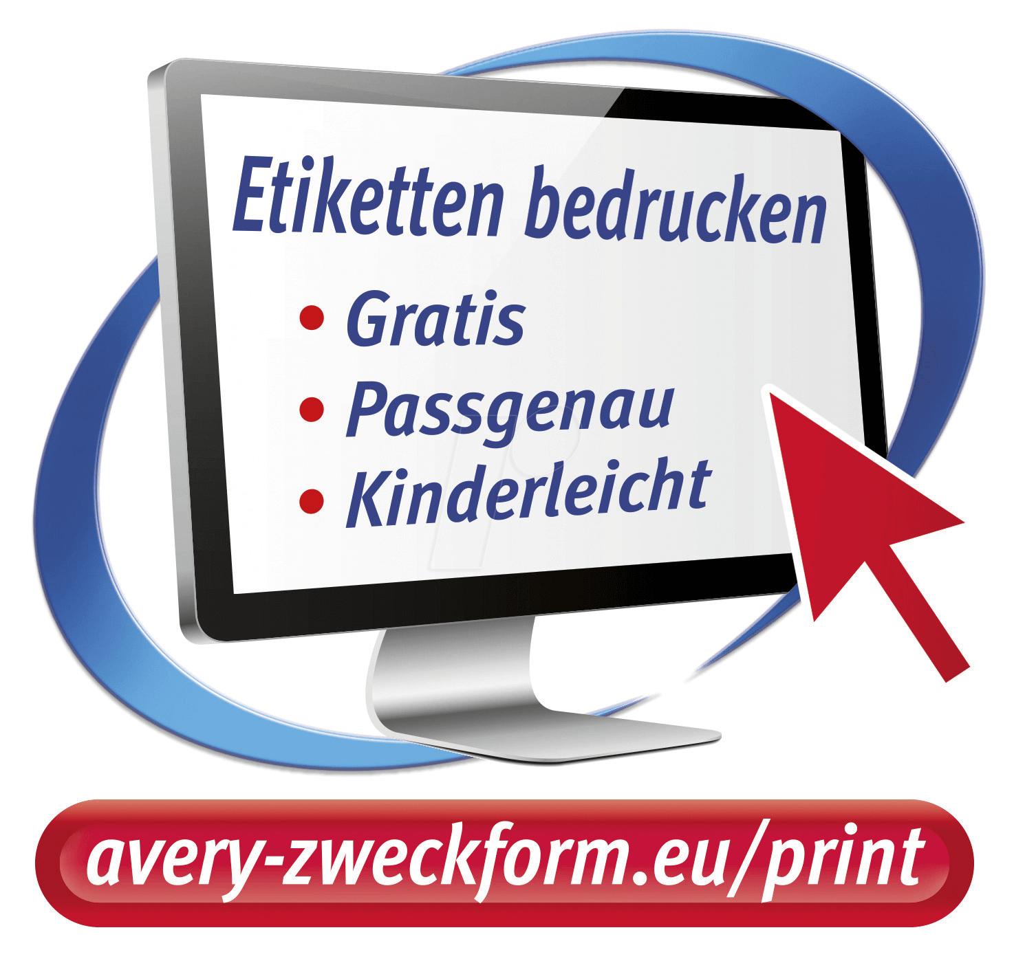 https://cdn-reichelt.de/bilder/web/xxl_ws/E460/AVZ_L6111-8_08.png