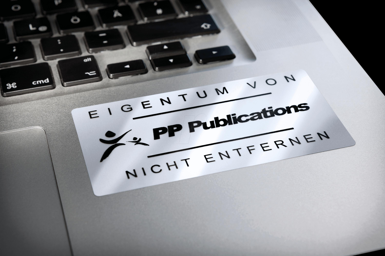 https://cdn-reichelt.de/bilder/web/xxl_ws/E460/AVZ_L6134-20_07.png