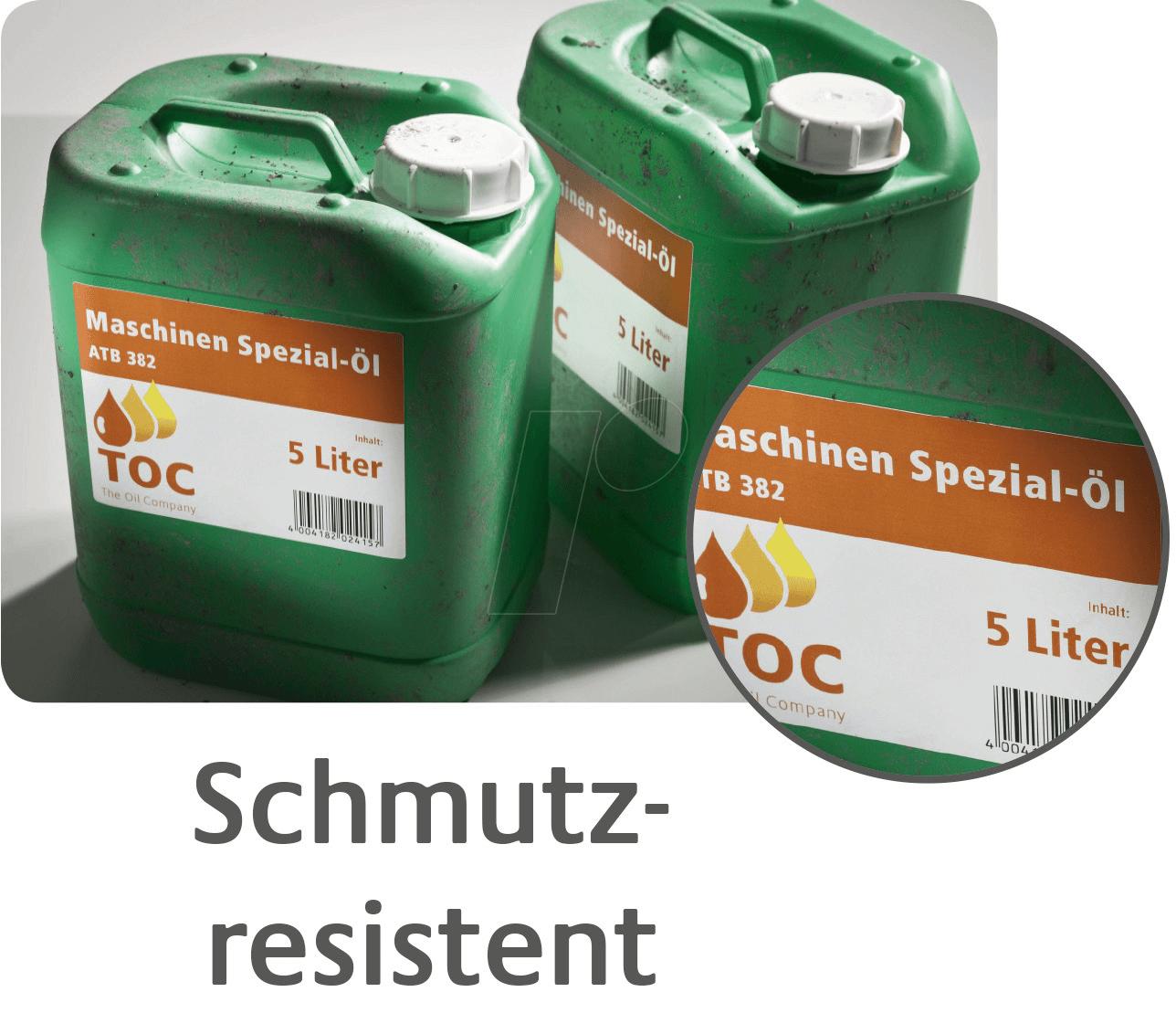 https://cdn-reichelt.de/bilder/web/xxl_ws/E460/AVZ_L7911-40_05.png
