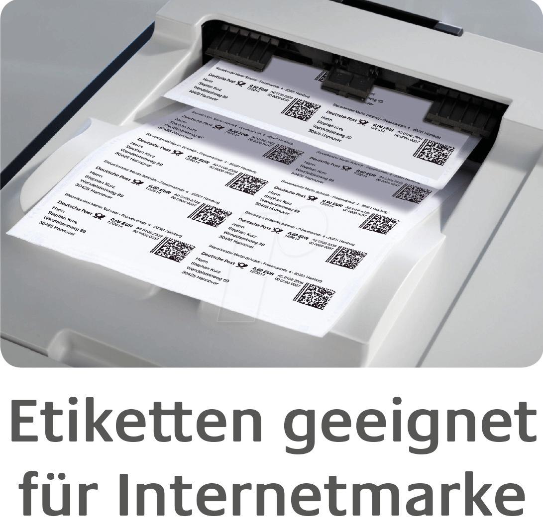 https://cdn-reichelt.de/bilder/web/xxl_ws/E460/AVZ_L7992-25_03.png