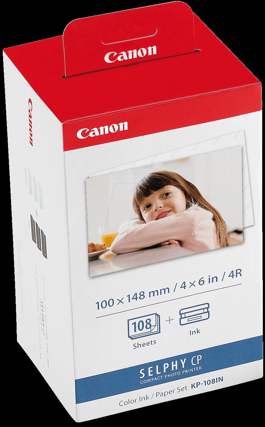 https://cdn-reichelt.de/bilder/web/xxl_ws/E460/CANON_KP108IN_02.png