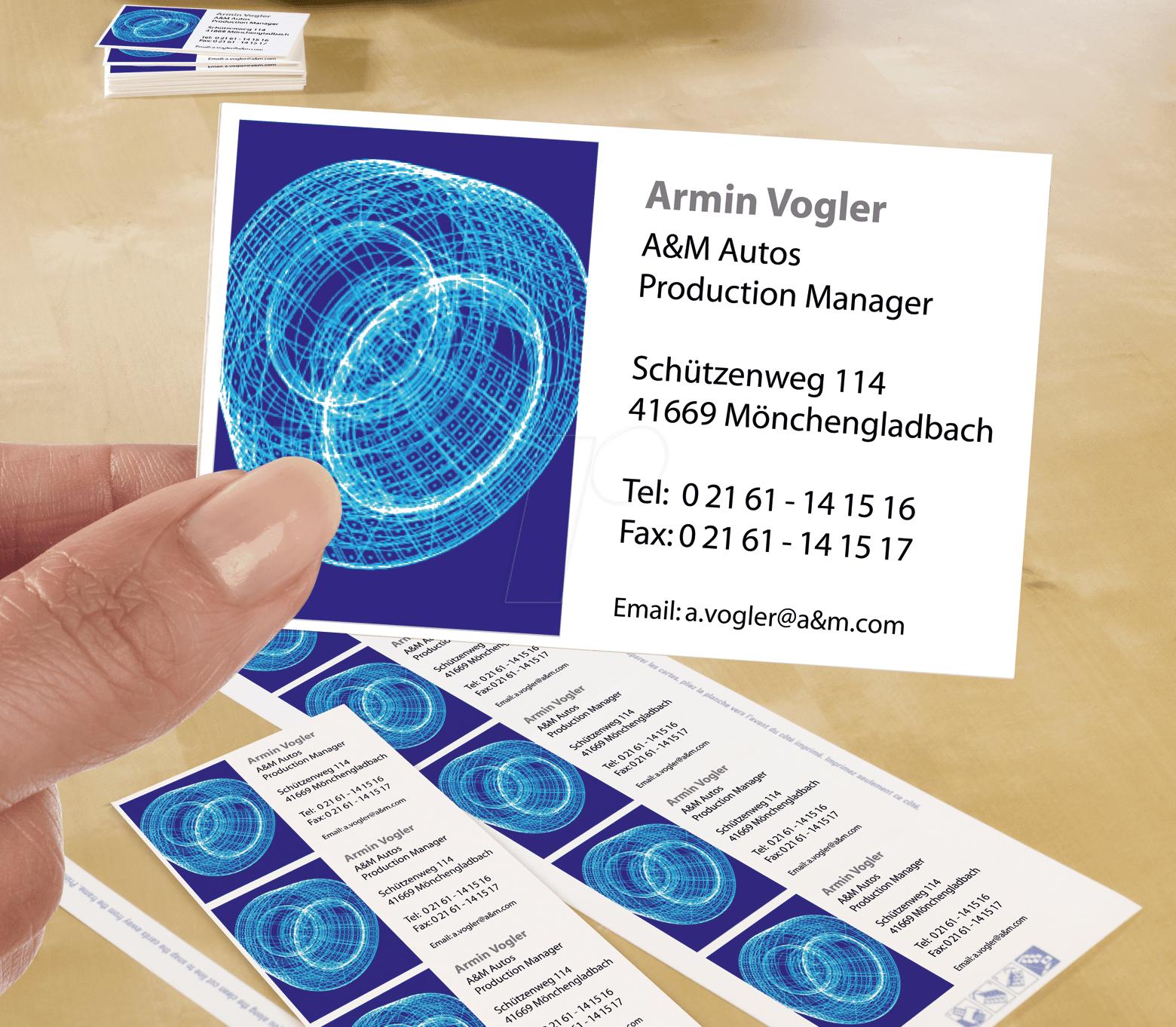 https://cdn-reichelt.de/bilder/web/xxl_ws/E460/VISIT_ANWENDUNG.png