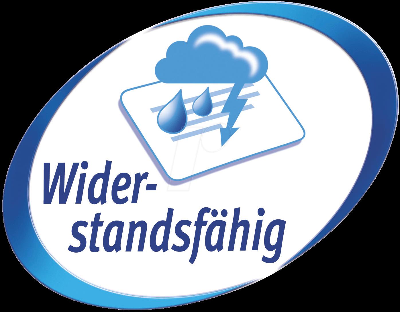 https://cdn-reichelt.de/bilder/web/xxl_ws/E460/WIDERSTANDSFAEHIG_DE_BLUE.png