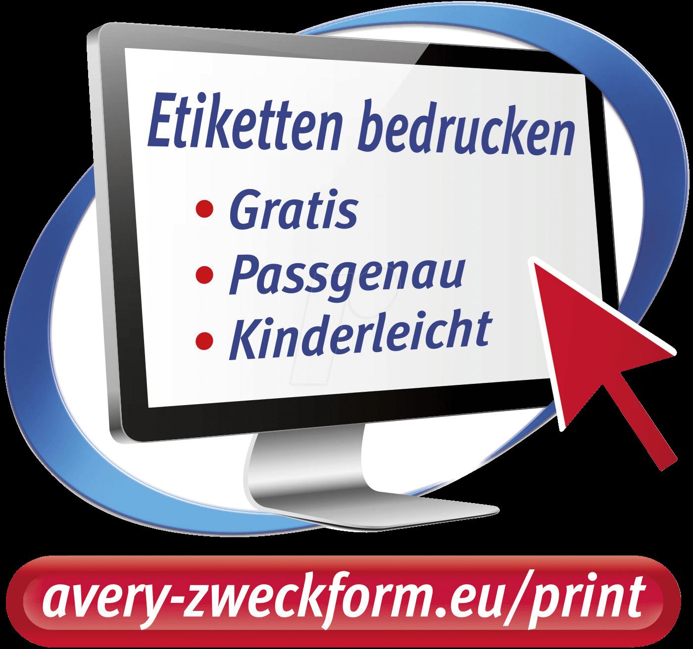 https://cdn-reichelt.de/bilder/web/xxl_ws/E460/ZWECKFORM_J8167-25_03.png