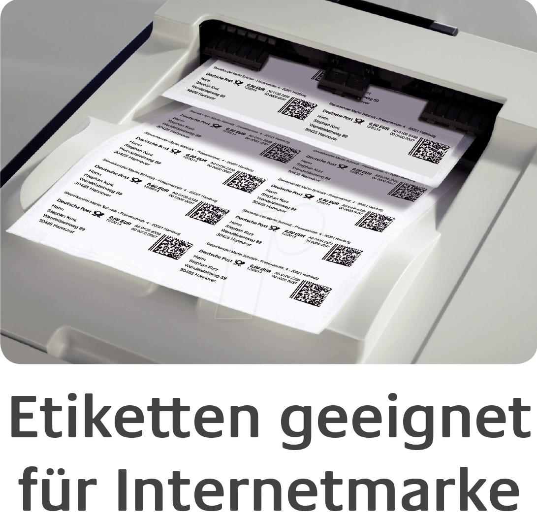 https://cdn-reichelt.de/bilder/web/xxl_ws/E460/ZWECKFORM_J8169-25_02.png