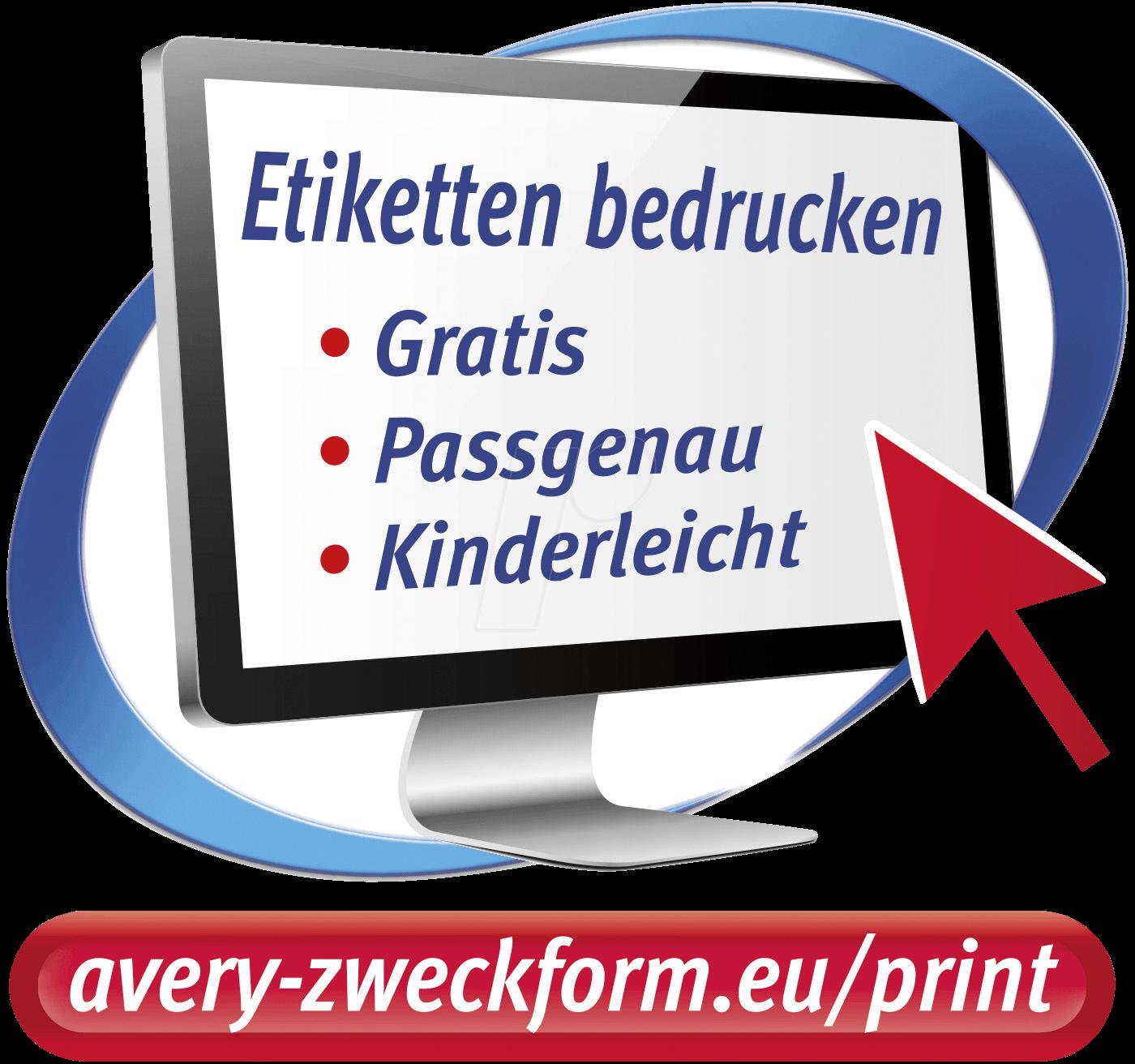 https://cdn-reichelt.de/bilder/web/xxl_ws/E460/ZWECKFORM_J8169-25_04.png