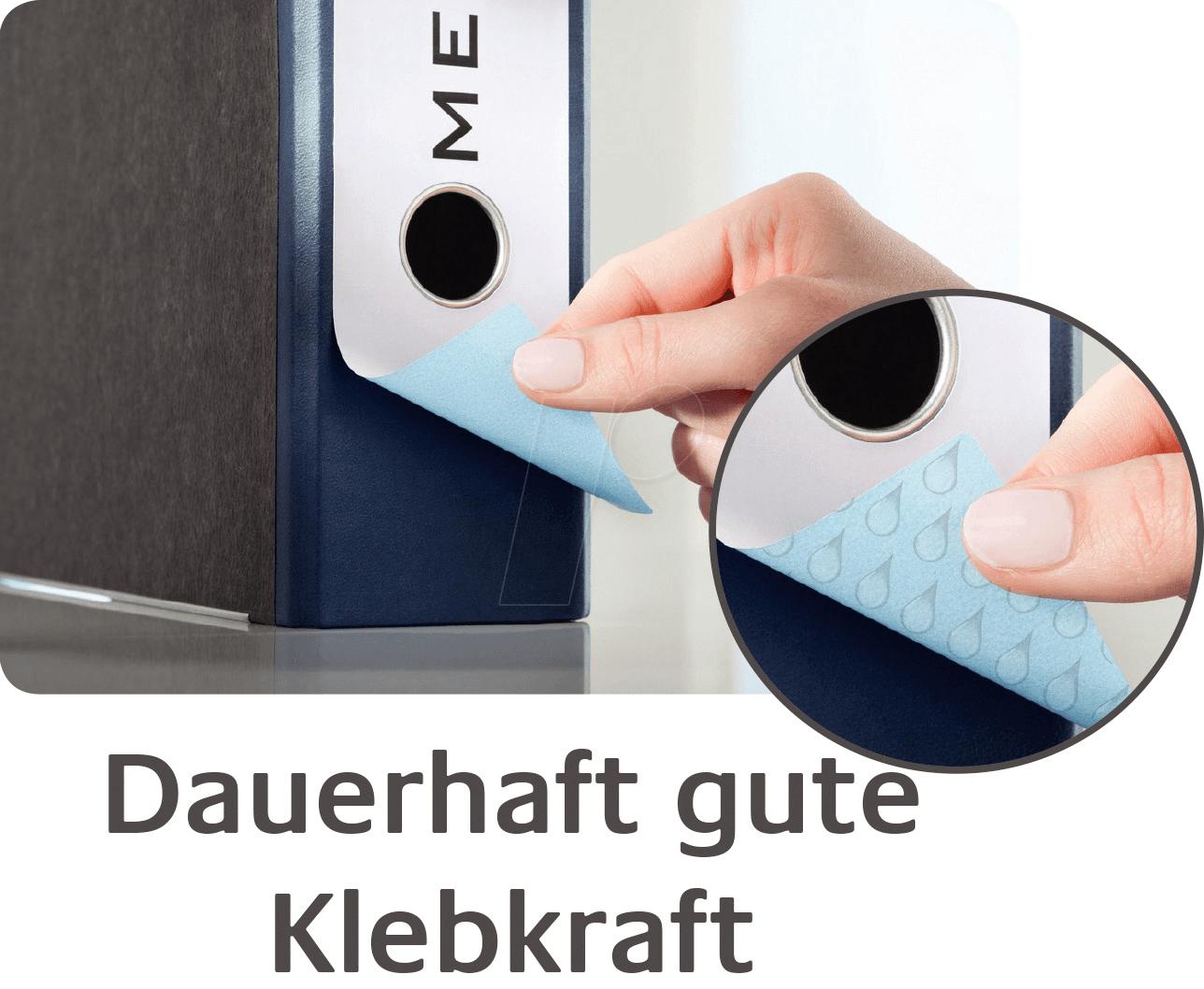 https://cdn-reichelt.de/bilder/web/xxl_ws/E460/ZWECKFORM_L4758-25_02.png