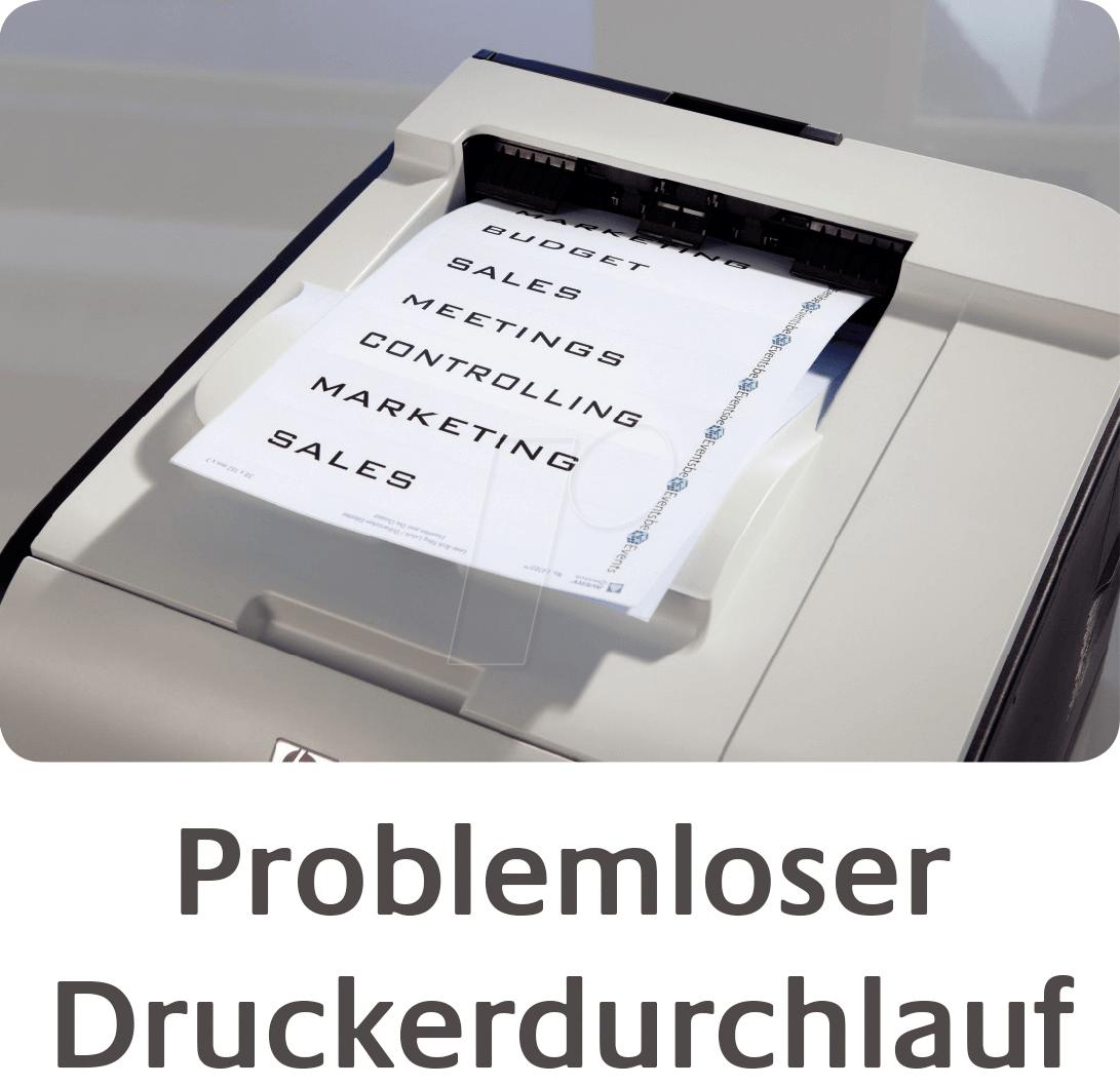 https://cdn-reichelt.de/bilder/web/xxl_ws/E460/ZWECKFORM_L4759-25_03.png