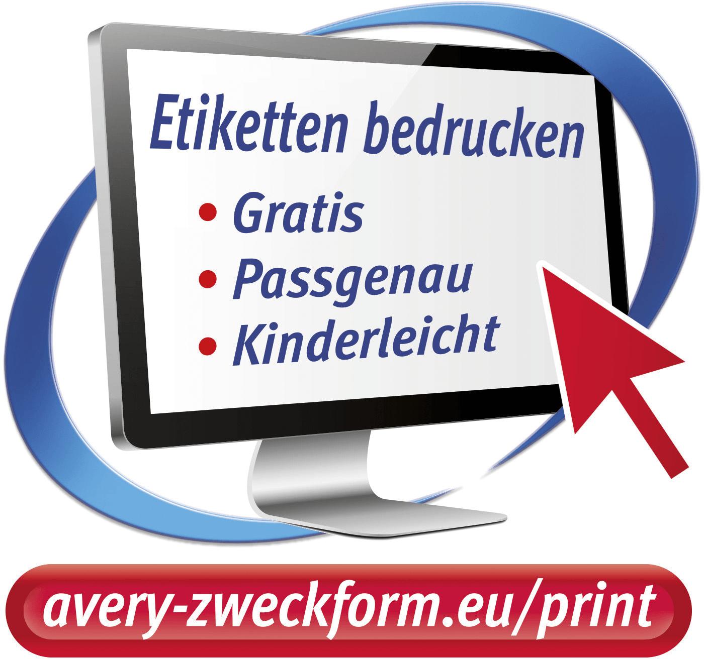 https://cdn-reichelt.de/bilder/web/xxl_ws/E460/ZWECKFORM_L7436-25_05.png