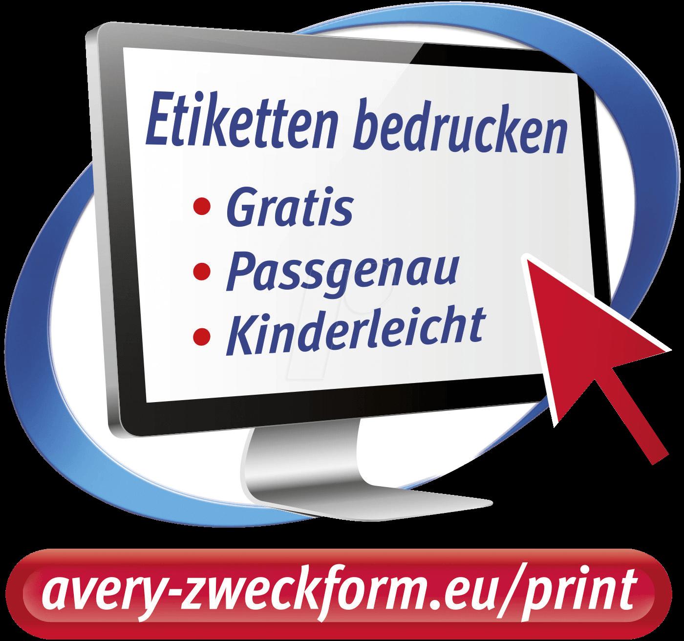 https://cdn-reichelt.de/bilder/web/xxl_ws/E460/ZWECKFORM_L7676-25_02.png