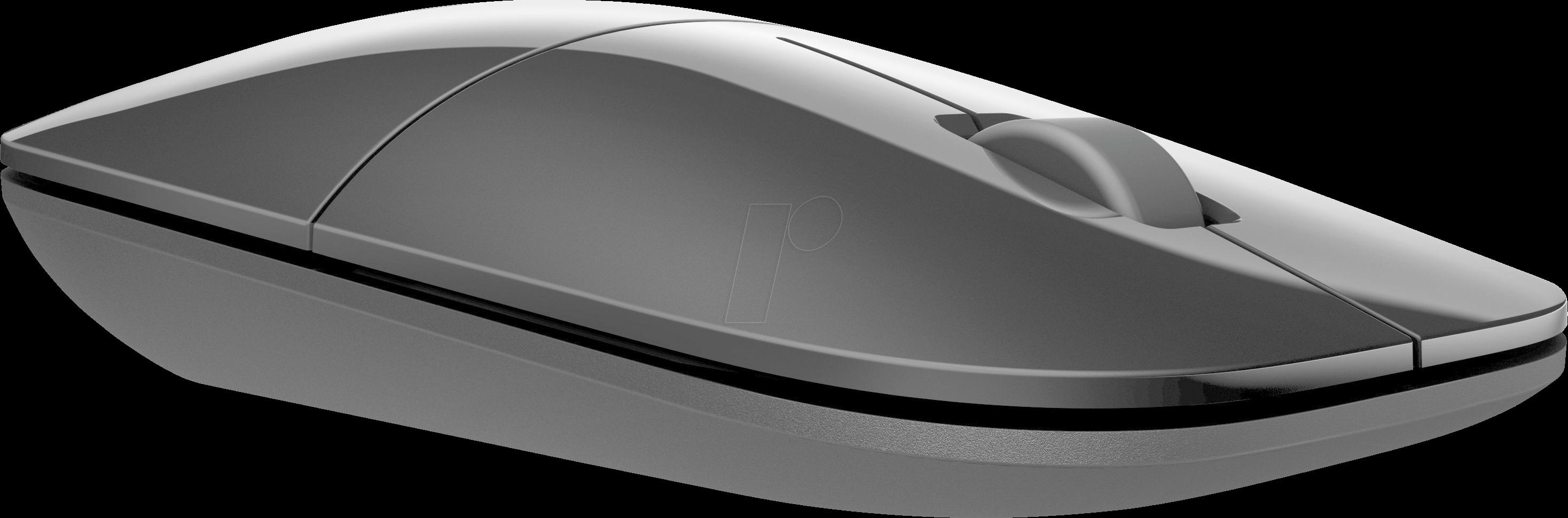 8545df2671f HP V0L79AA: Wireless mouse - black at reichelt elektronik